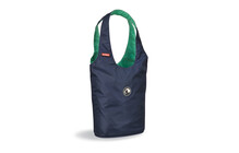 Tatonka Turnover Bag S navy
